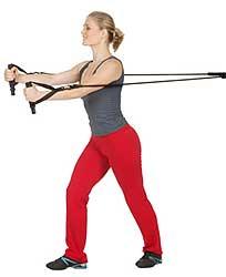 multi-gym-bar-femme2.jpg