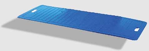 tapis-bleu-plat.jpg