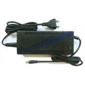 Chargeur pour trottinette E-Twow Booster GT