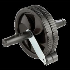 Abdos Wheel