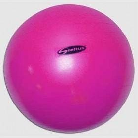 Gymball Parme - Diamètre 75 cm