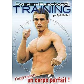 System Functional Training (DVD)