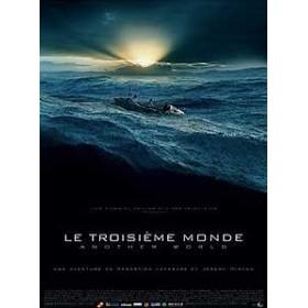 Le Troisième Monde, Another World (DVD)