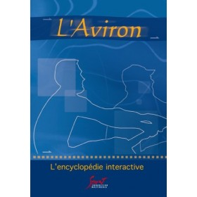 Aviron - L'encyclopédie interactive (CD-Rom)