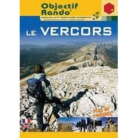 Le Vercors (DVD)