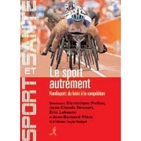 Le Sport Autrement (Livre)