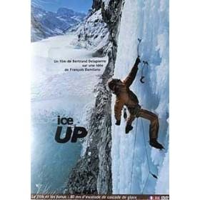 Ice Up (DVD)