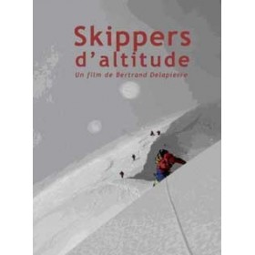 Skippers d'altitude (DVD)