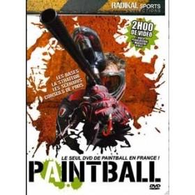 Paintball (DVD)