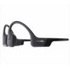 Casque Bluetooth AEROPEX