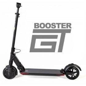 Trottinette électrique E-TWOW BOOSTER GT Confort