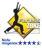 logo-collection-fitnesszone.jpg
