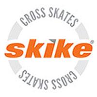 logo-skike-3.jpg