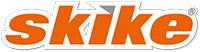 logo-skike.jpg